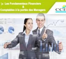 Séminaire:Les Fondamentaux Financiers & Comptables à la Portée des Managers