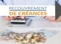 séminaire «LE RECOUVREMENT DES CRÉANCES «