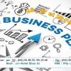 Séminaire formation sur le PLAN BUSINESS