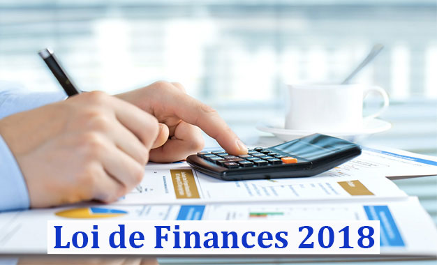 Loi-de-finances-2018